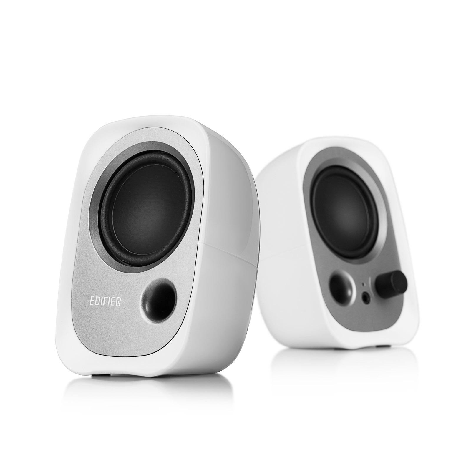 Korting Edifier R12U pc speaker