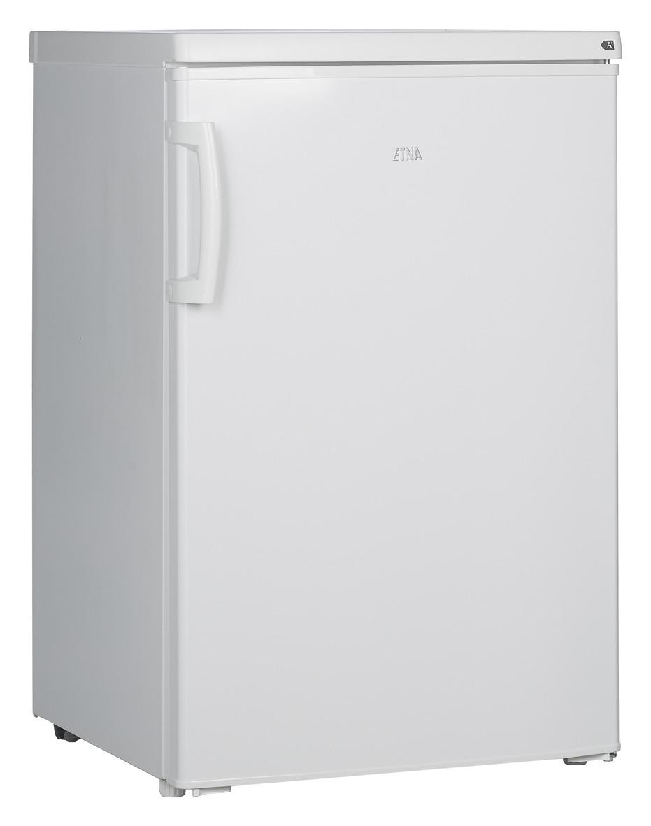 Korting Etna KVV555WIT koelkast met vriesvak