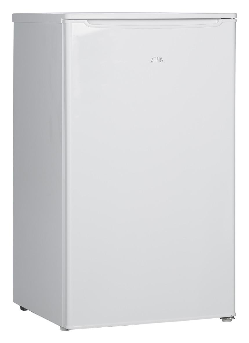 Korting Etna KVV549WIT koelkast met vriesvak
