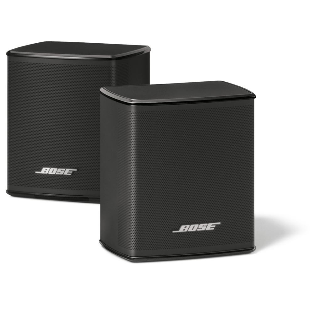 Bose surround set speaker Virtually Invisible 300 Surround