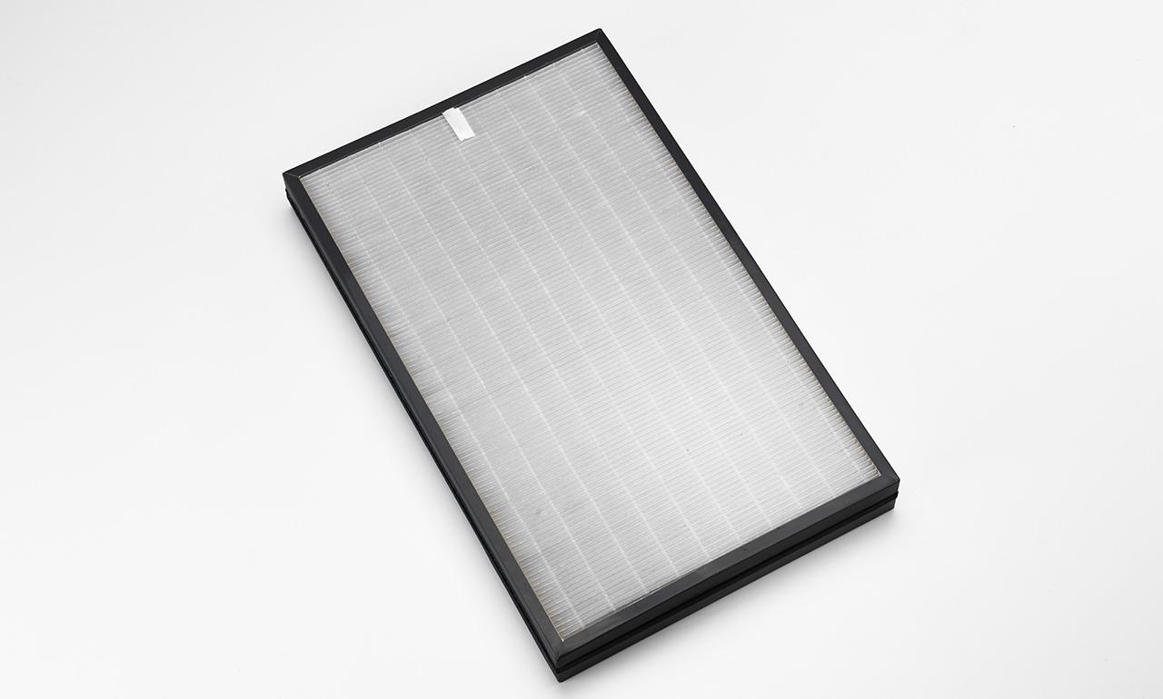 Boneco klimaat accessoire Filter A403