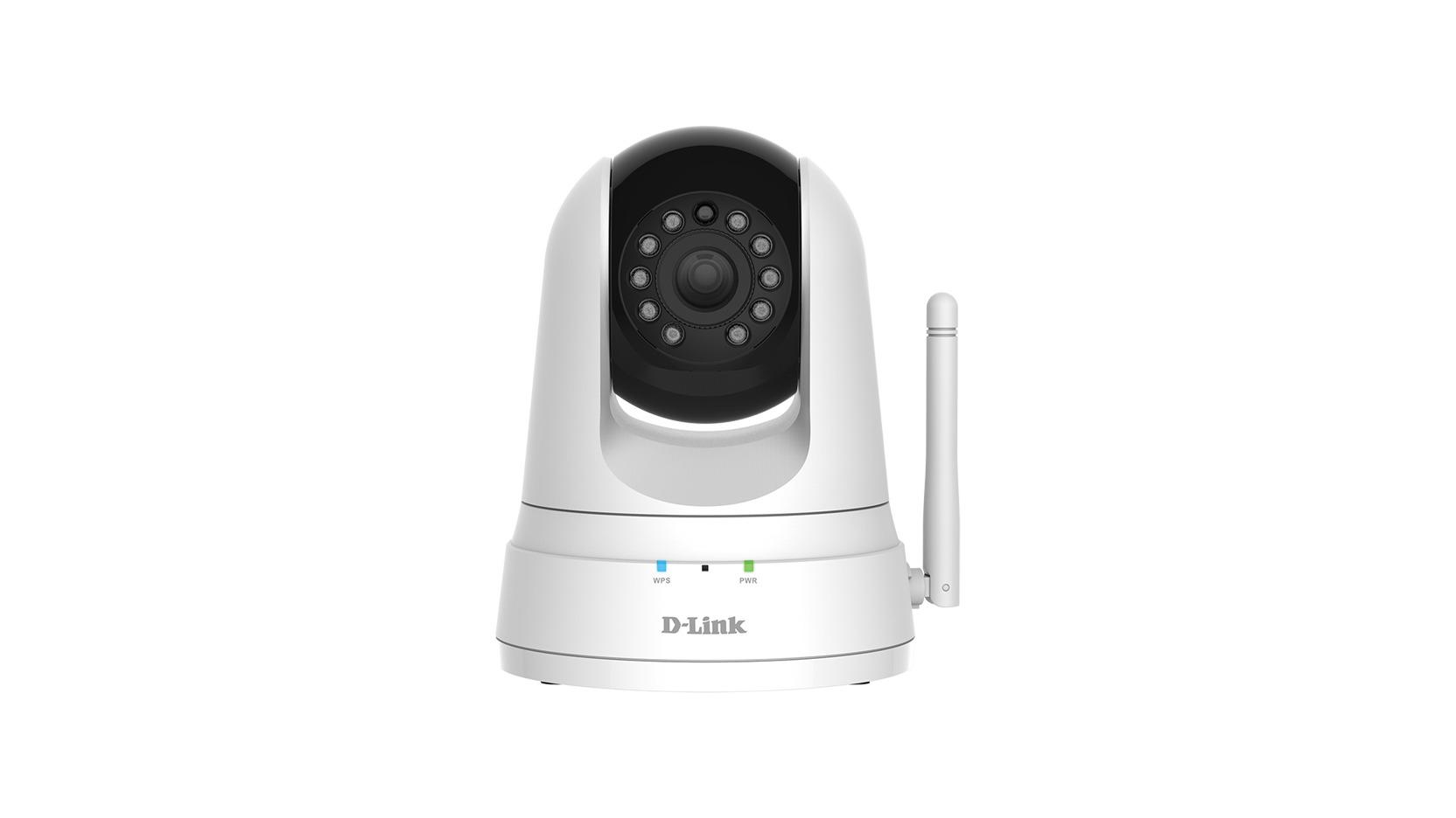 D-Link tv accessoire DCS-5000L