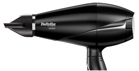 Babyliss haardroger 6604E