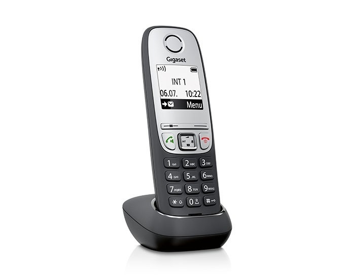 A415H DECT Telefoon