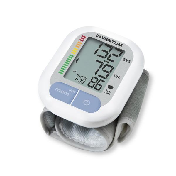Korting Inventum BDP421 bloeddrukmeter