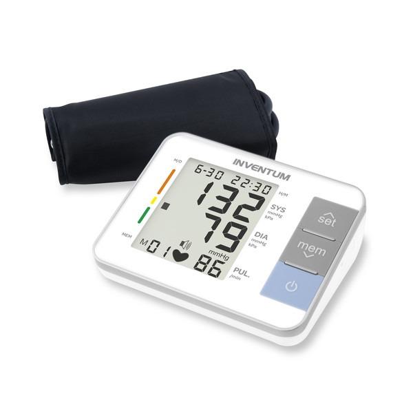 Korting Inventum BDA632 bloeddrukmeter
