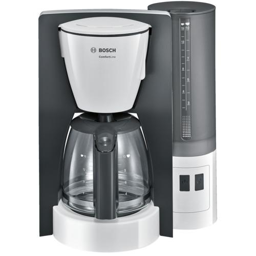 Bosch koffiefilter apparaat TKA6A041 wit