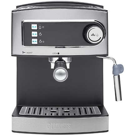 Princess Espressomachine