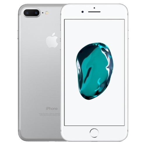 Apple iPhone 7 Plus (32GB) smartphone