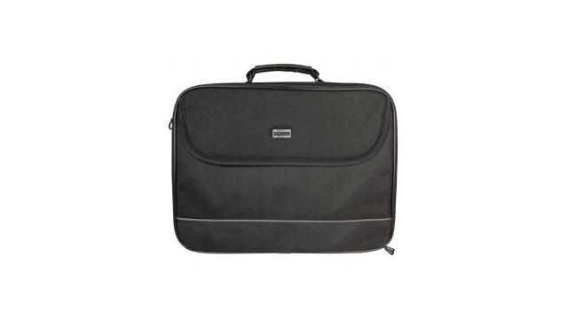 Sweex laptoptas 16