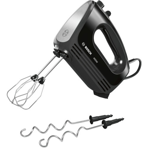 Bosch mixer MFQ2420B