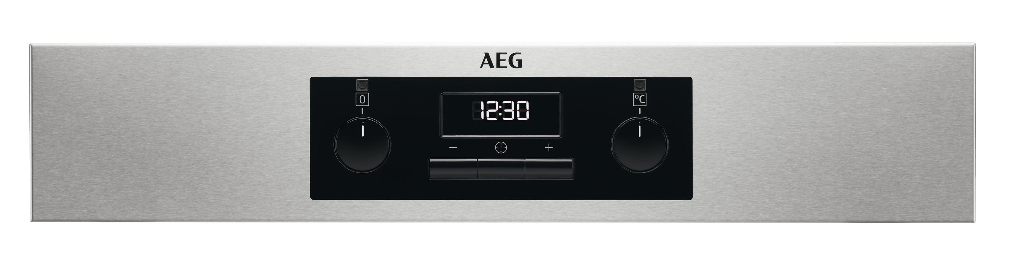 AEG BES331010M inbouw oven