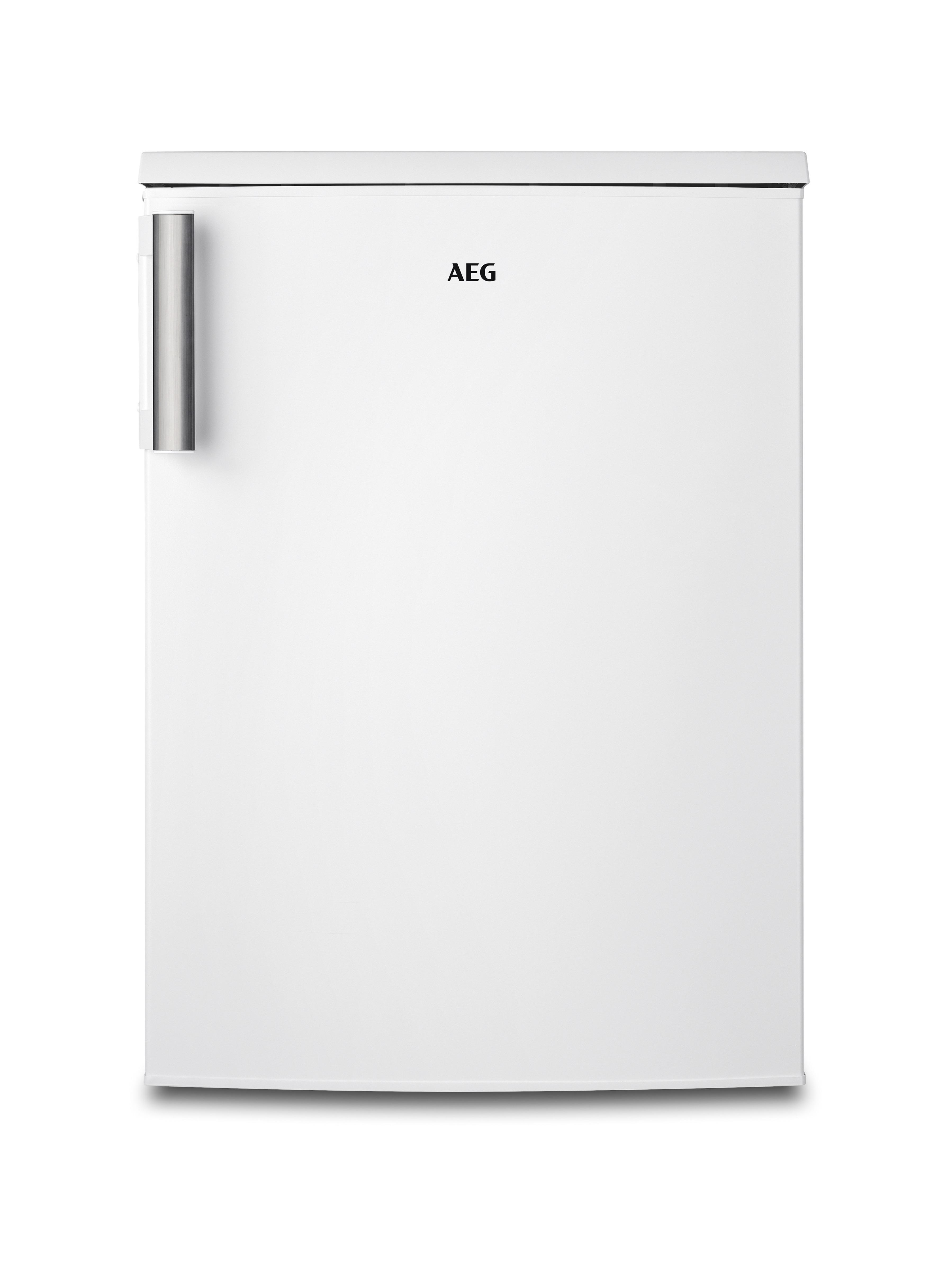 AEG koelkast zonder vriesvak RTB91531AW