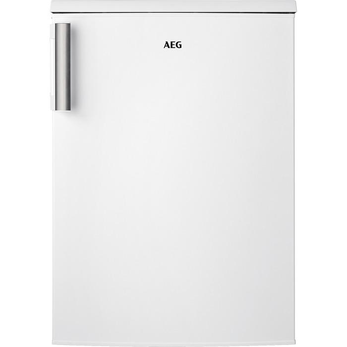 AEG koelkast met vriesvak RTB91431AW