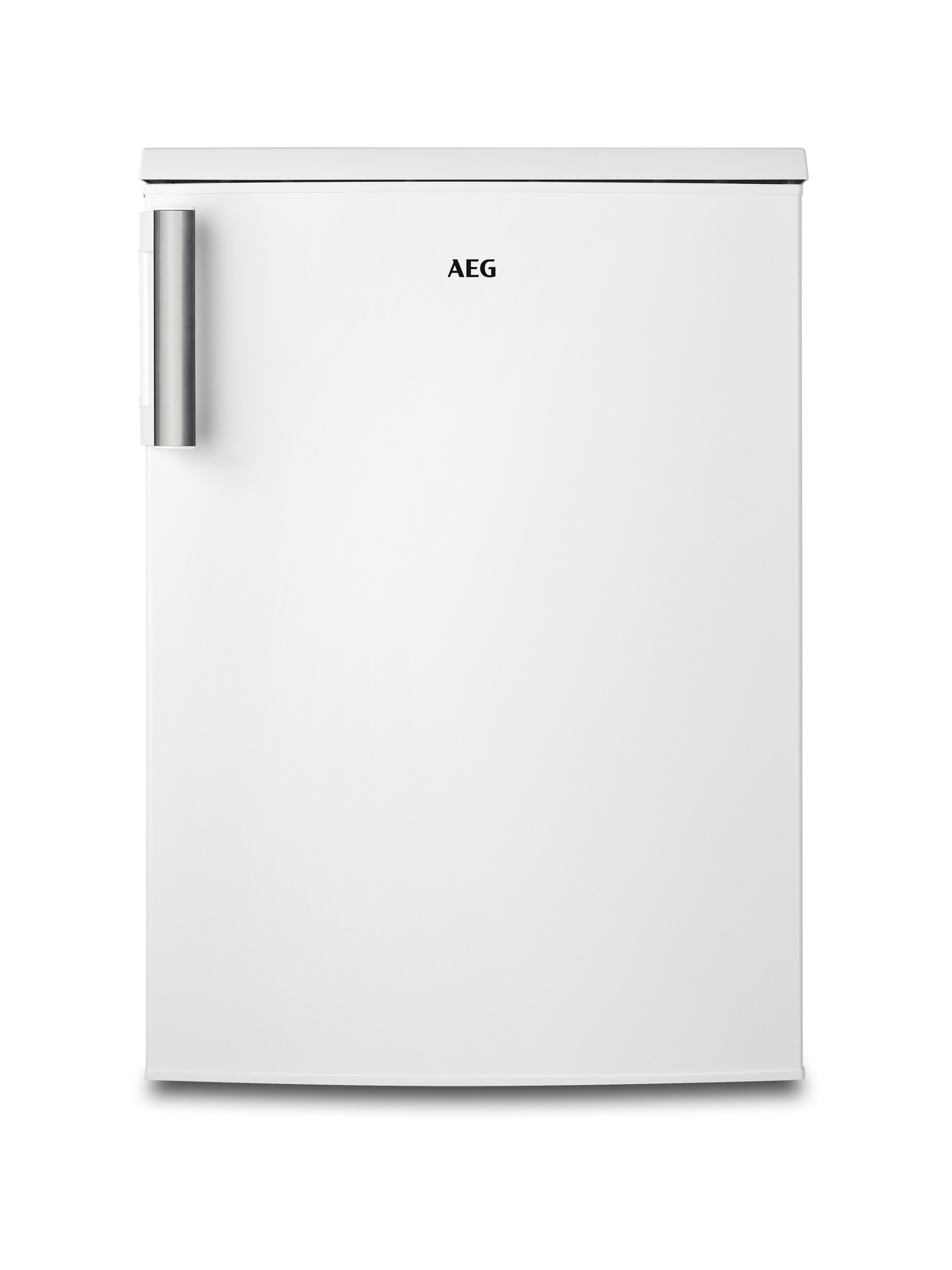 AEG koelkast zonder vriesvak RTB81521AW