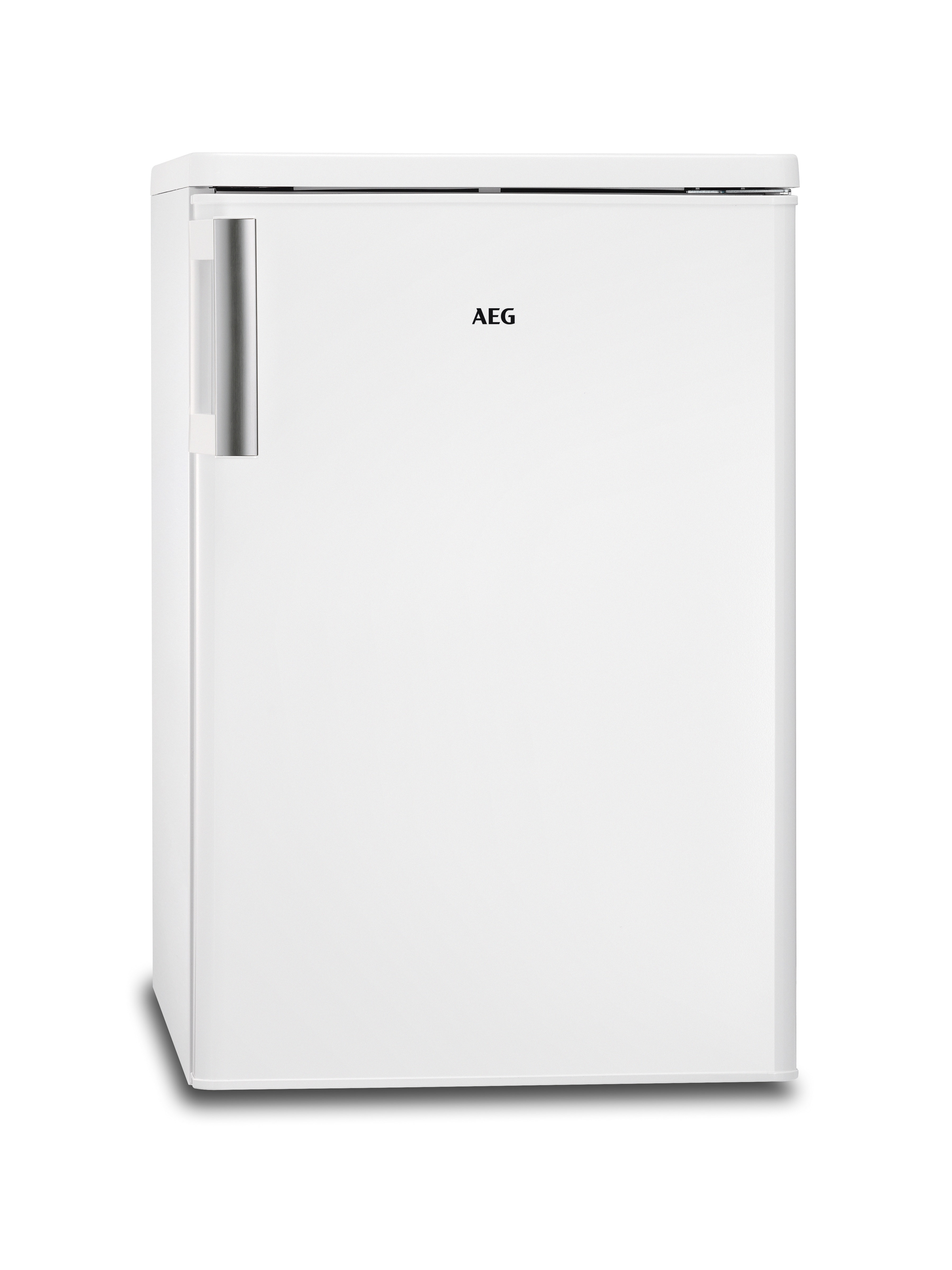 AEG koelkast met vriesvak RTB51411AW