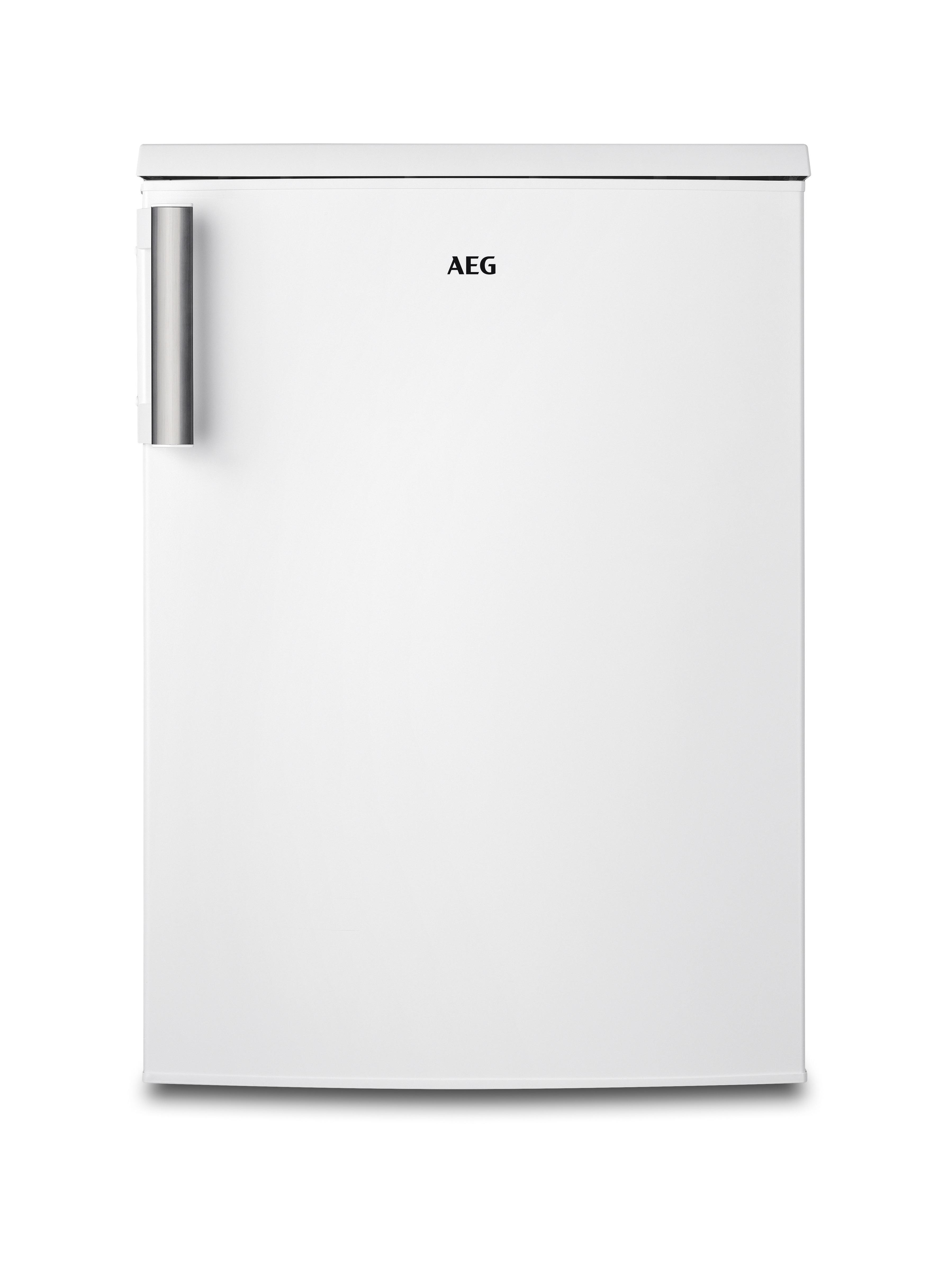Korting AEG RTB51511AW koelkast zonder vriesvak