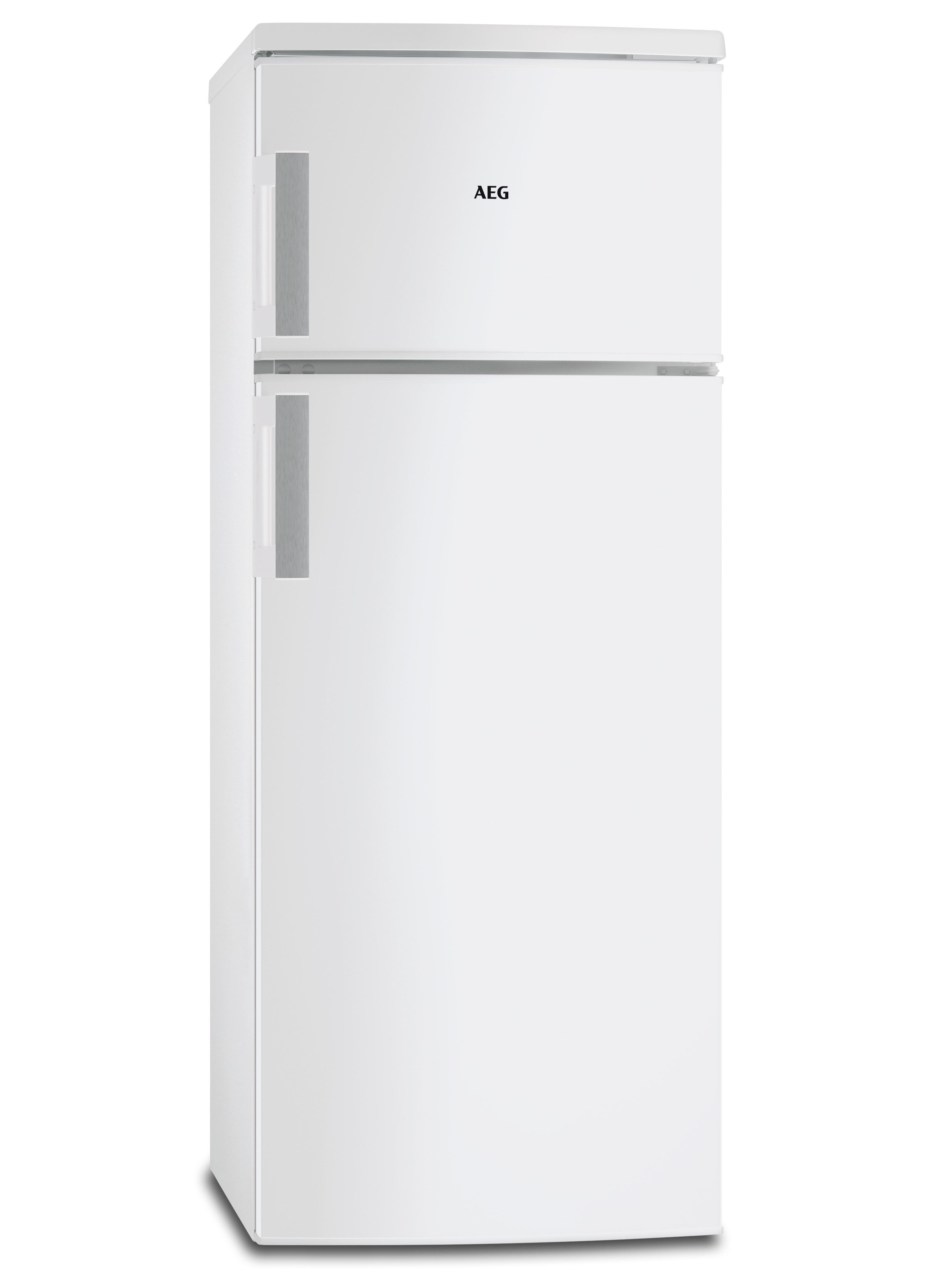AEG koelkast met vriesvak RDB72321AW