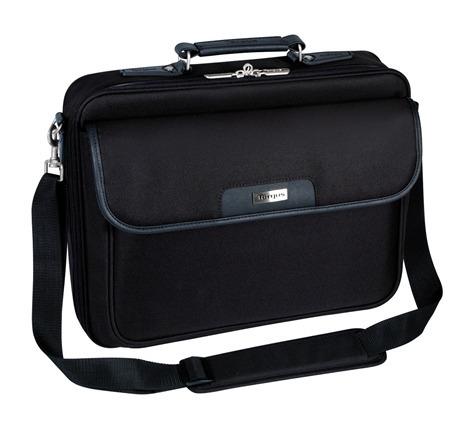 Targus CN01 Laptop tas