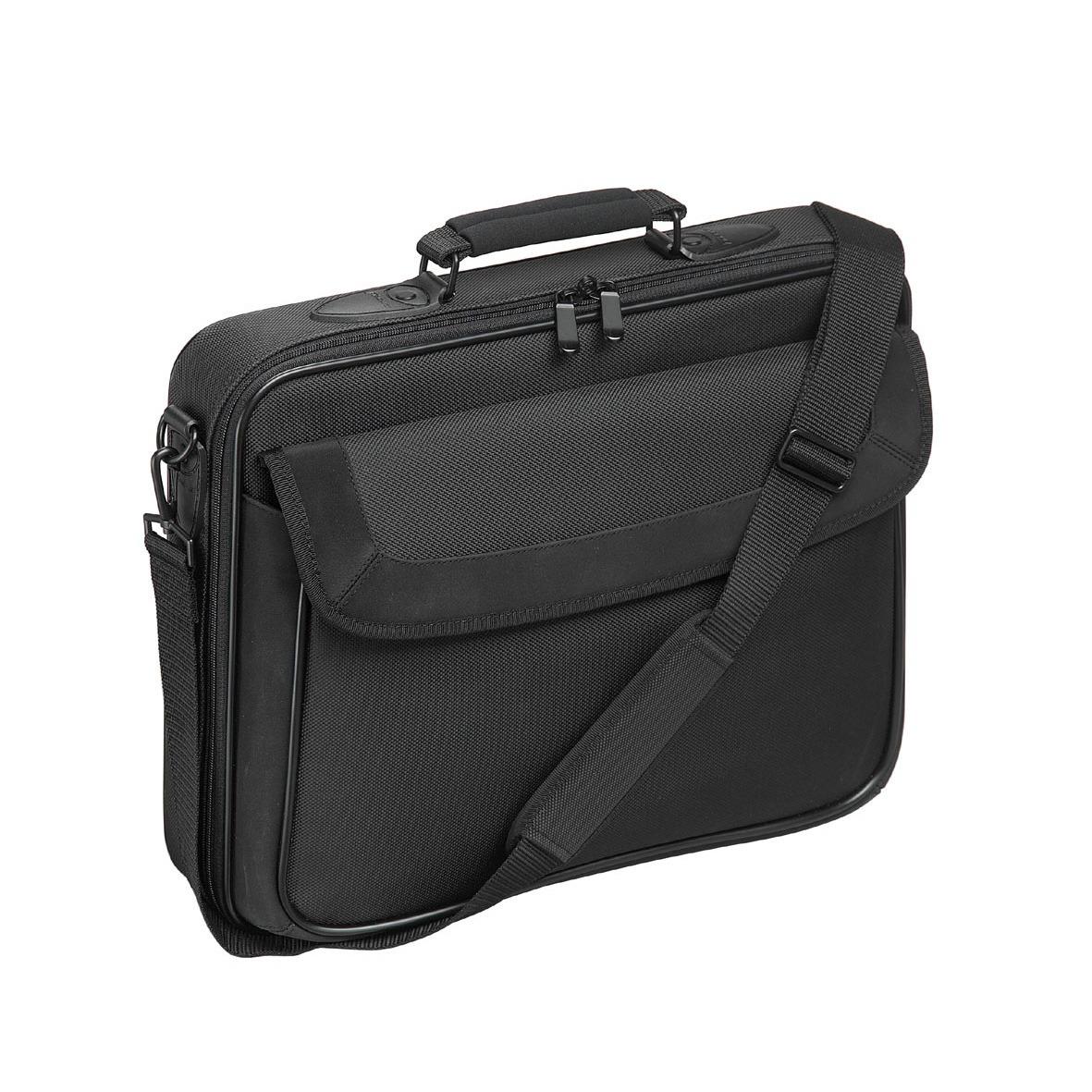 Targus TAR300 Laptop tas