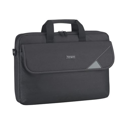 Targus TBT239EU Laptop tas