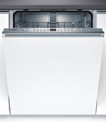 Bosch SMV45AX00N vaatwasser