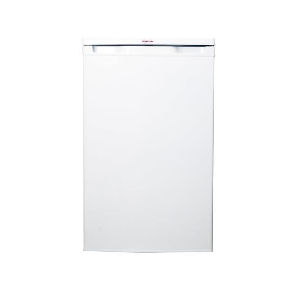 Inventum koelkast zonder vriesvak KK500 wit
