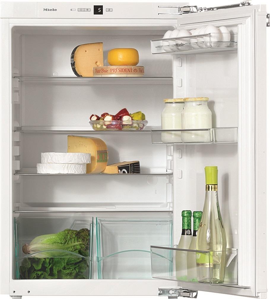 Miele K 32223 I inbouw koelkast