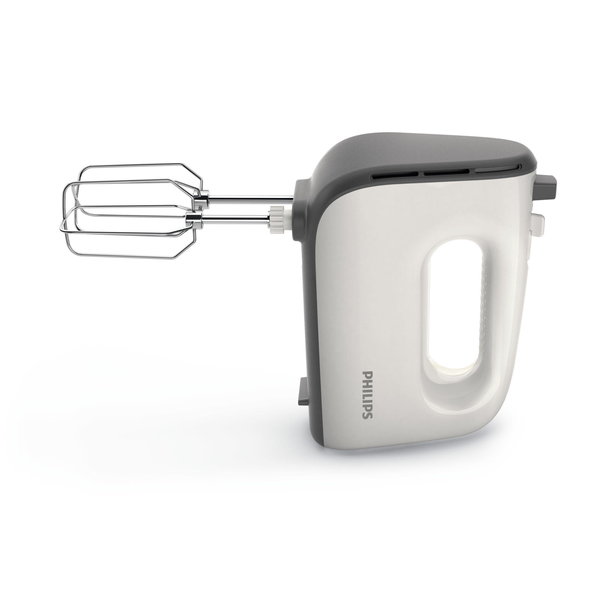 Korting Philips HR3741 00 mixer