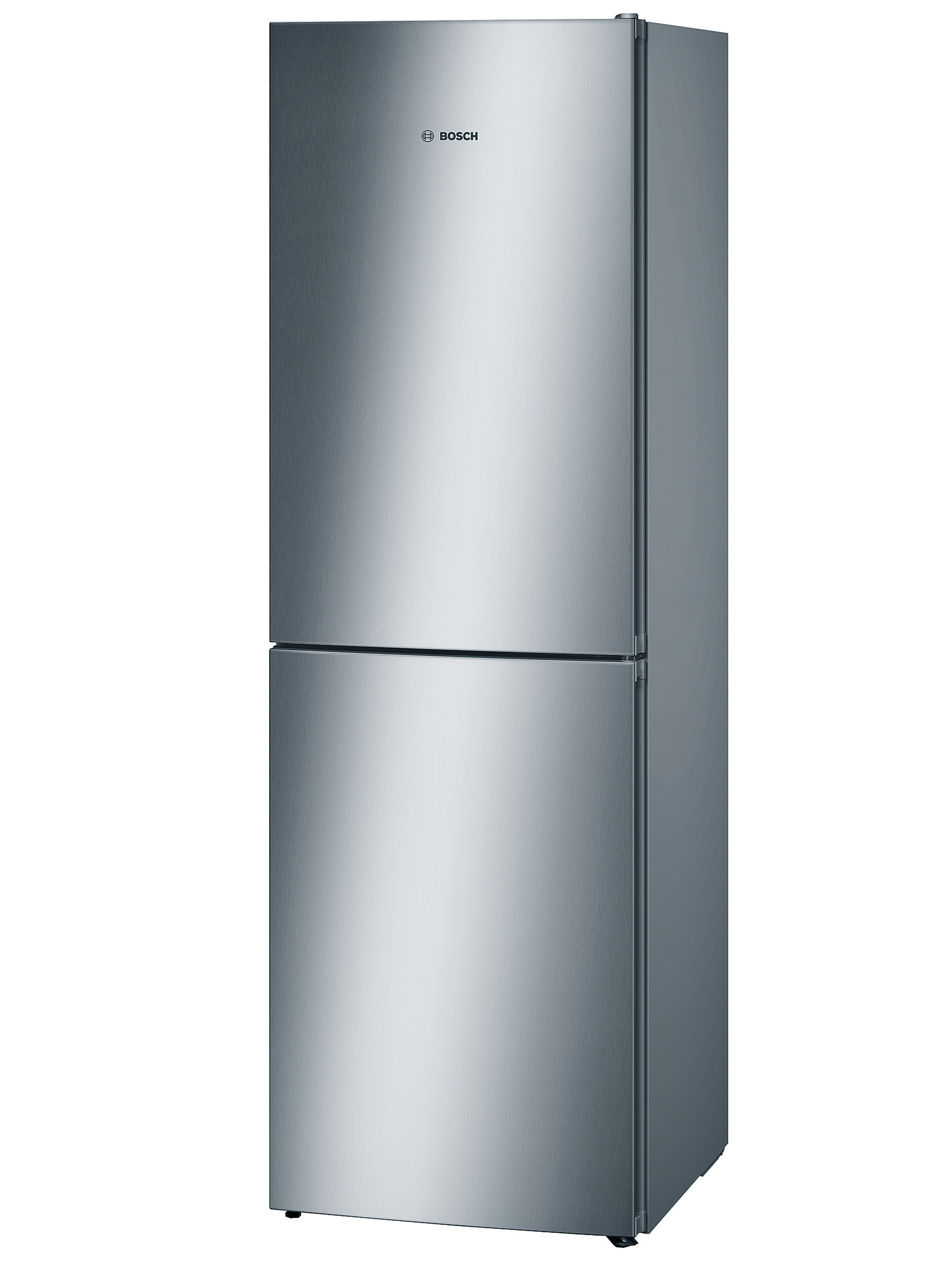 Bosch koelkast met vriesvak KGN34VL35