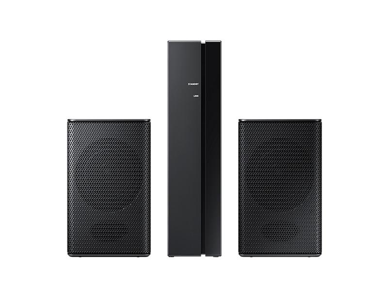 Op Perfect LCD is alles over algemeen te vinden: waaronder expert en specifiek Samsung SWA-8500S Audio accessoire (Samsung-SWA-8500S-Audio-accessoire372522340)