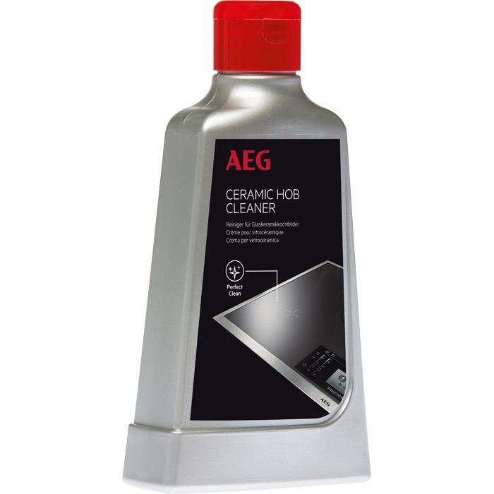 AEG kookplaat accessoire A6IRC101