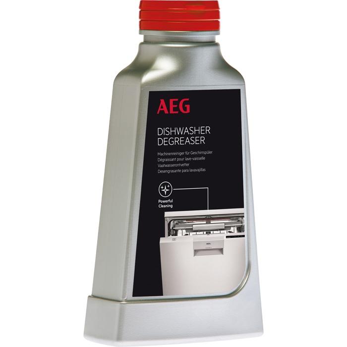 Op Perfect LCD is alles over witgoed te vinden: waaronder expert en specifiek AEG A6SMH101 Vaatwassers accessoire