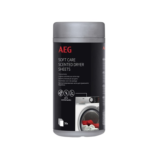 AEG A6TSDS01 Droger accessoire