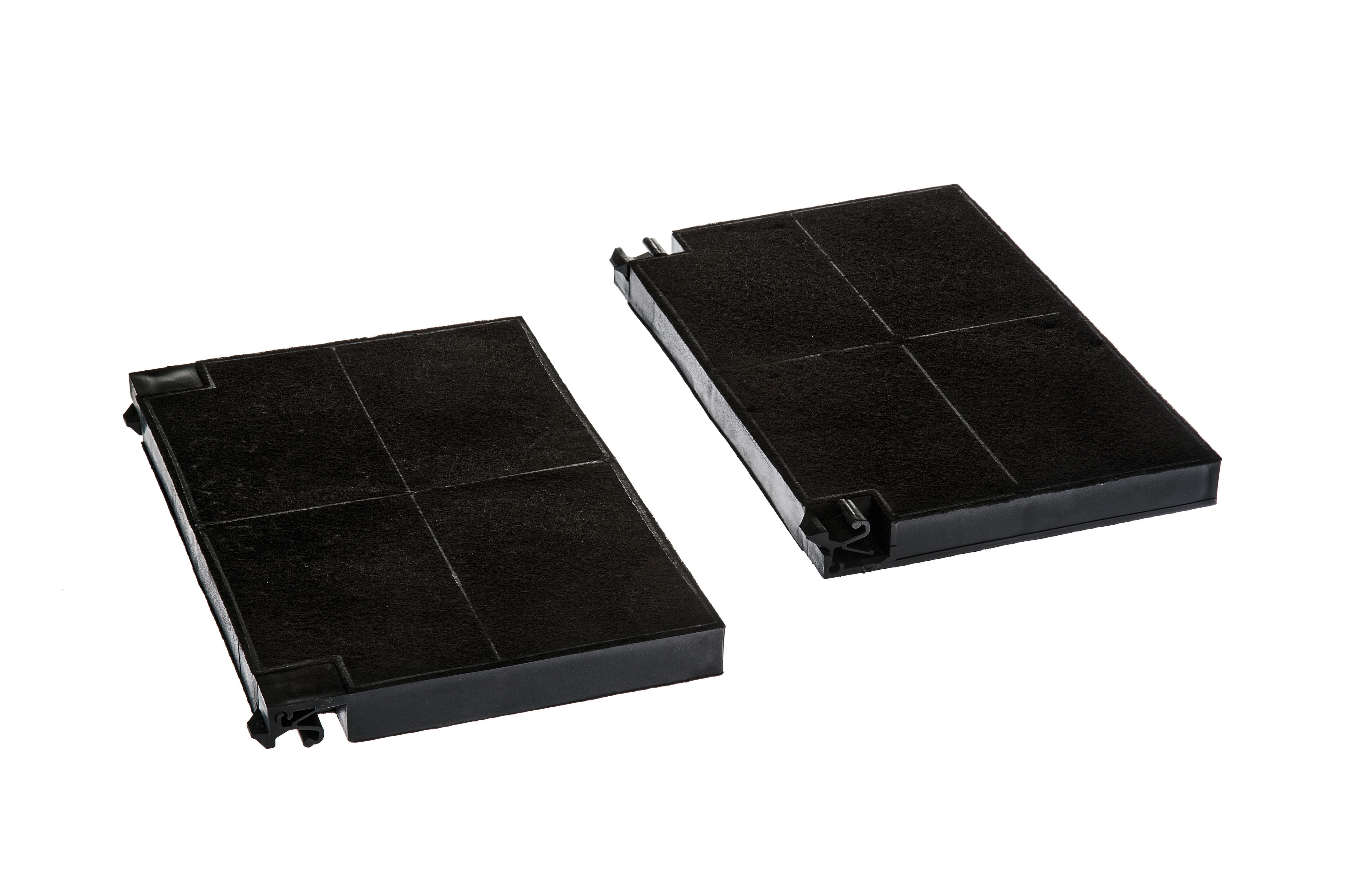 Electrolux EFF55 Afzuigkap accessoire