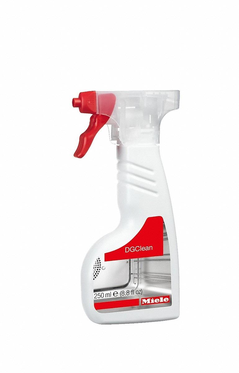 Miele oven accessoire DGClean 250 ml