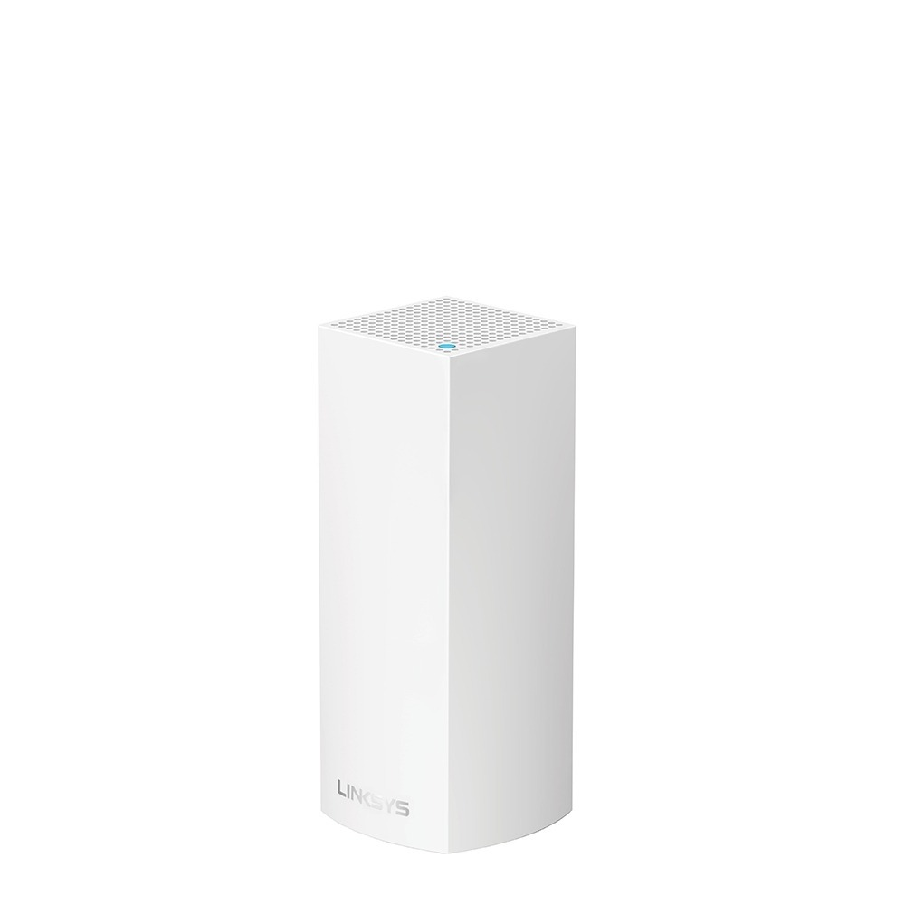Linksys Velop Tri-band - Single Pack Mesh router