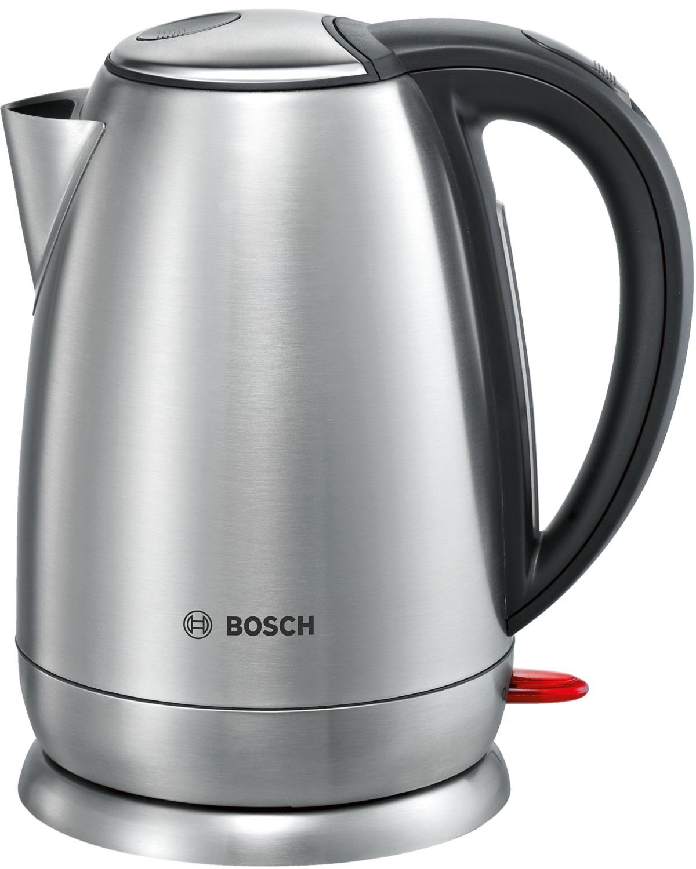 Bosch waterkoker TWK78A01 rvs
