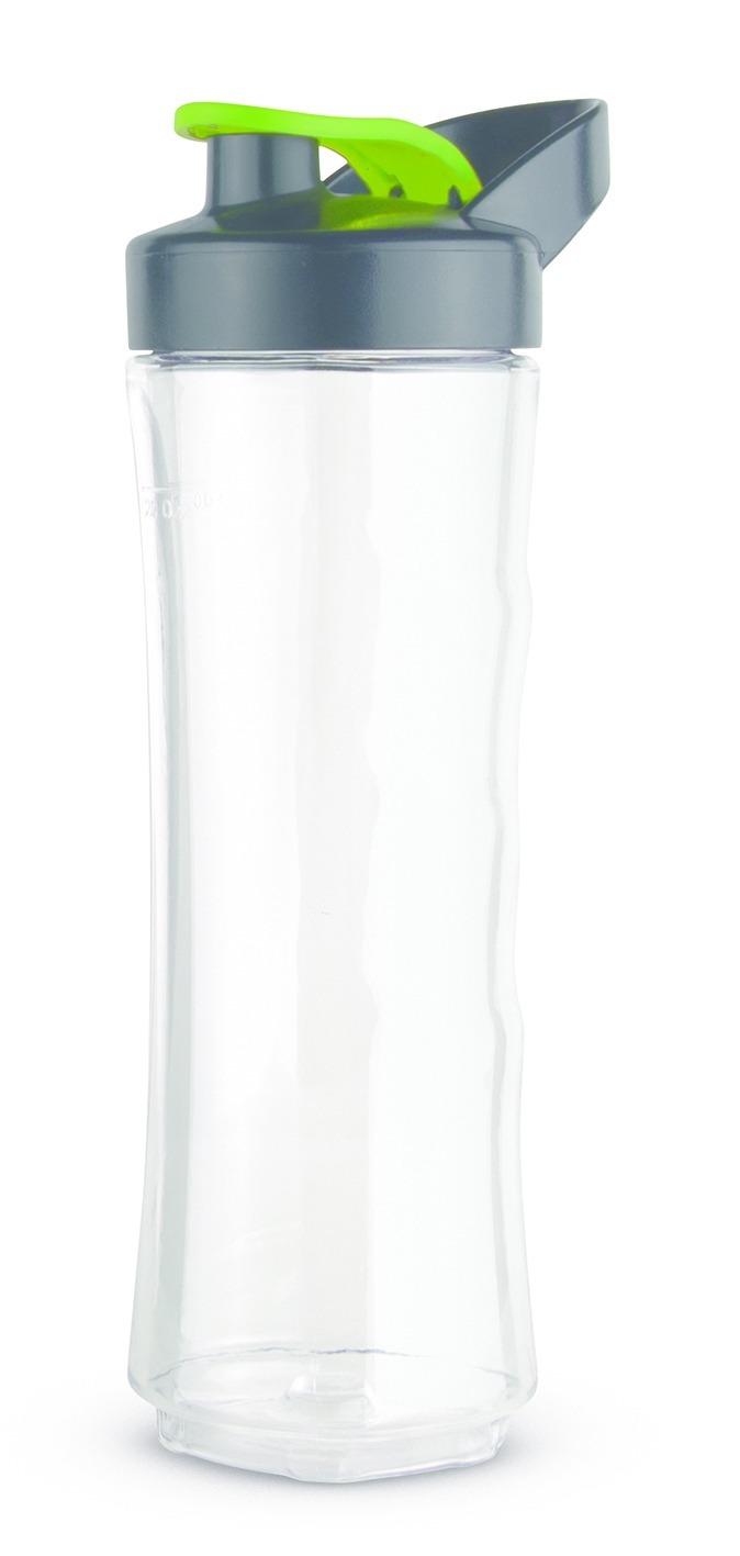 Korting Tefal XF2050 blender