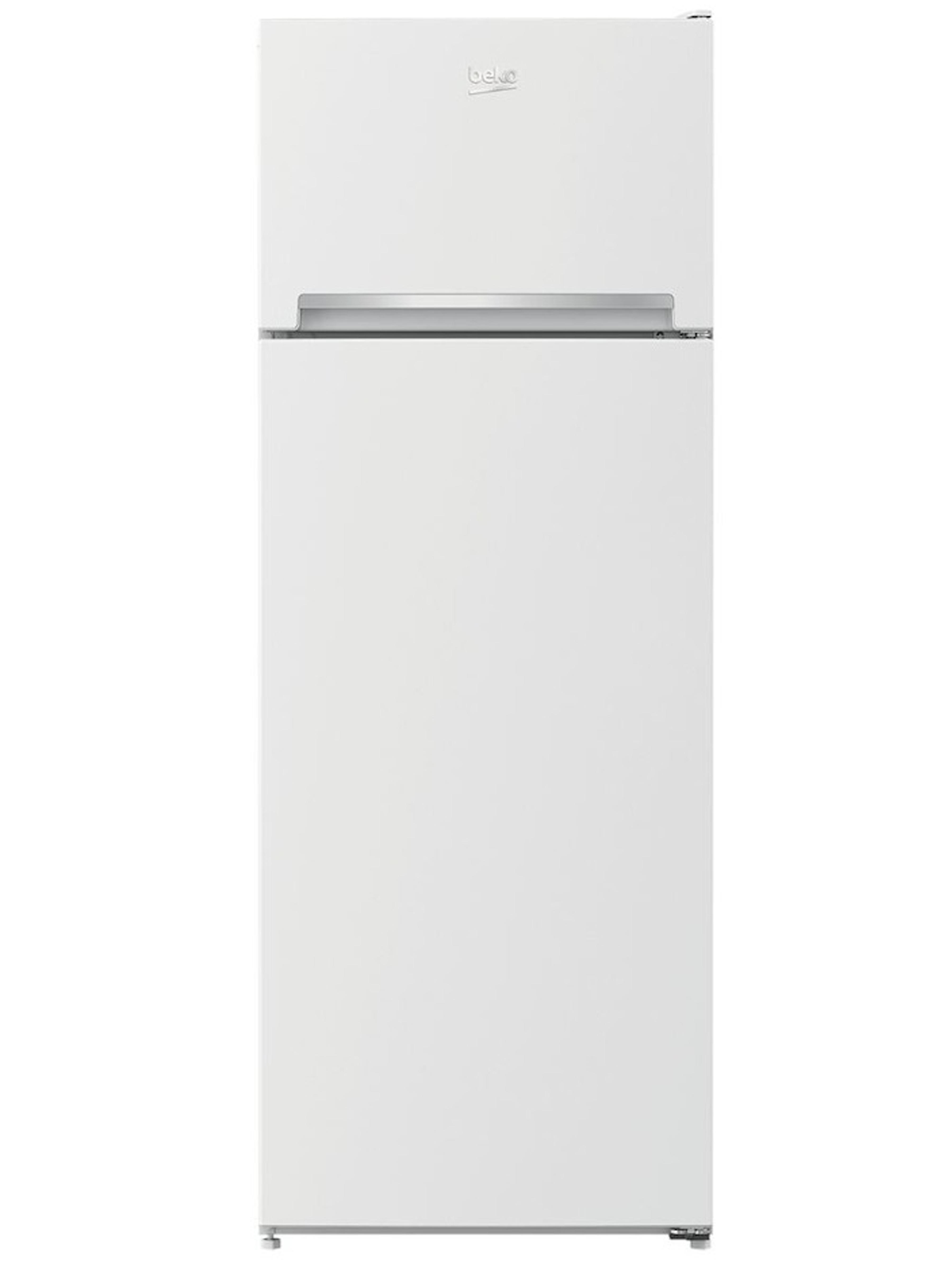 Beko koelkast met vriesvak RDSA240K30W