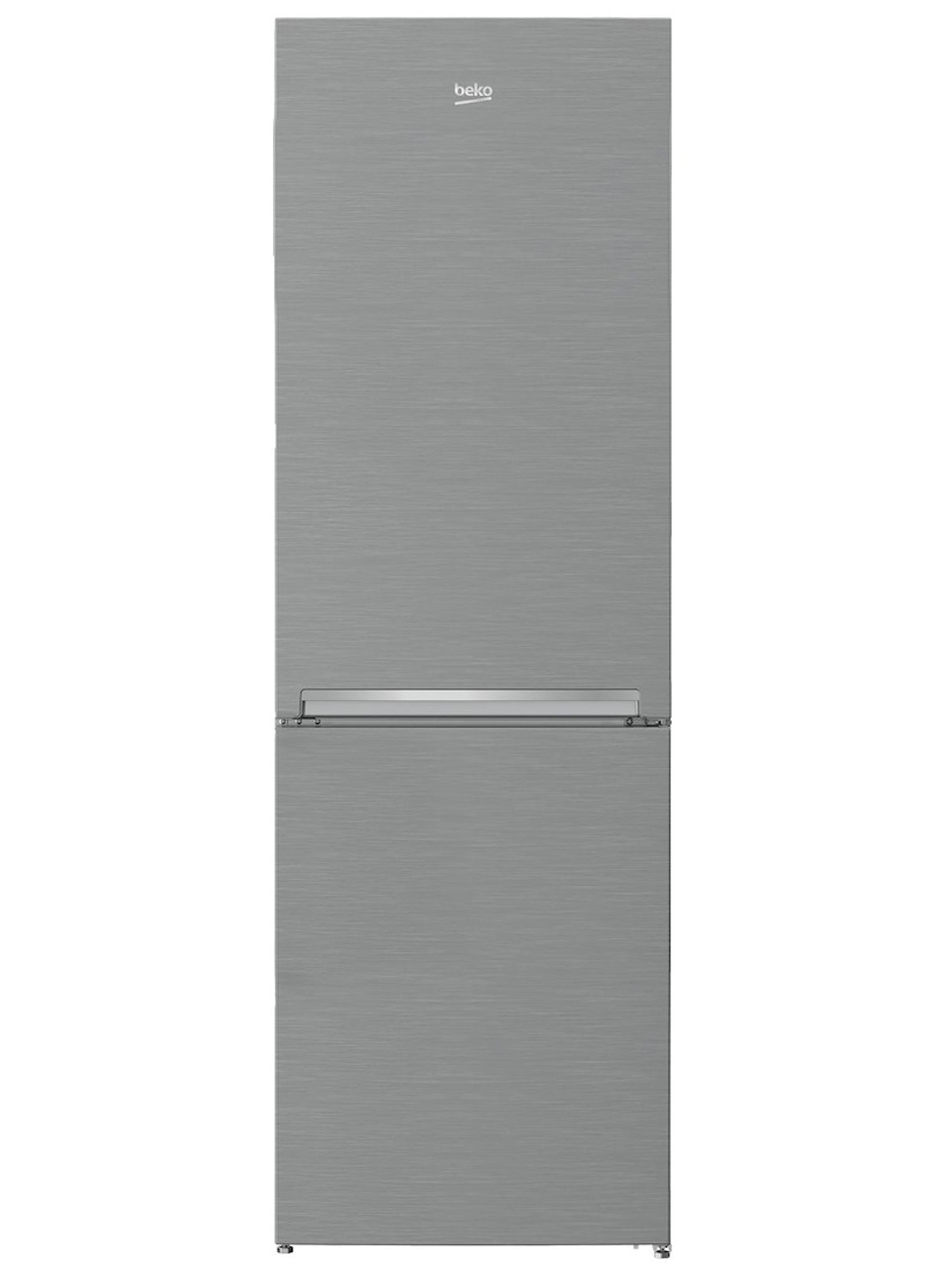 Beko koelkast met vriesvak RCSA330K30PT