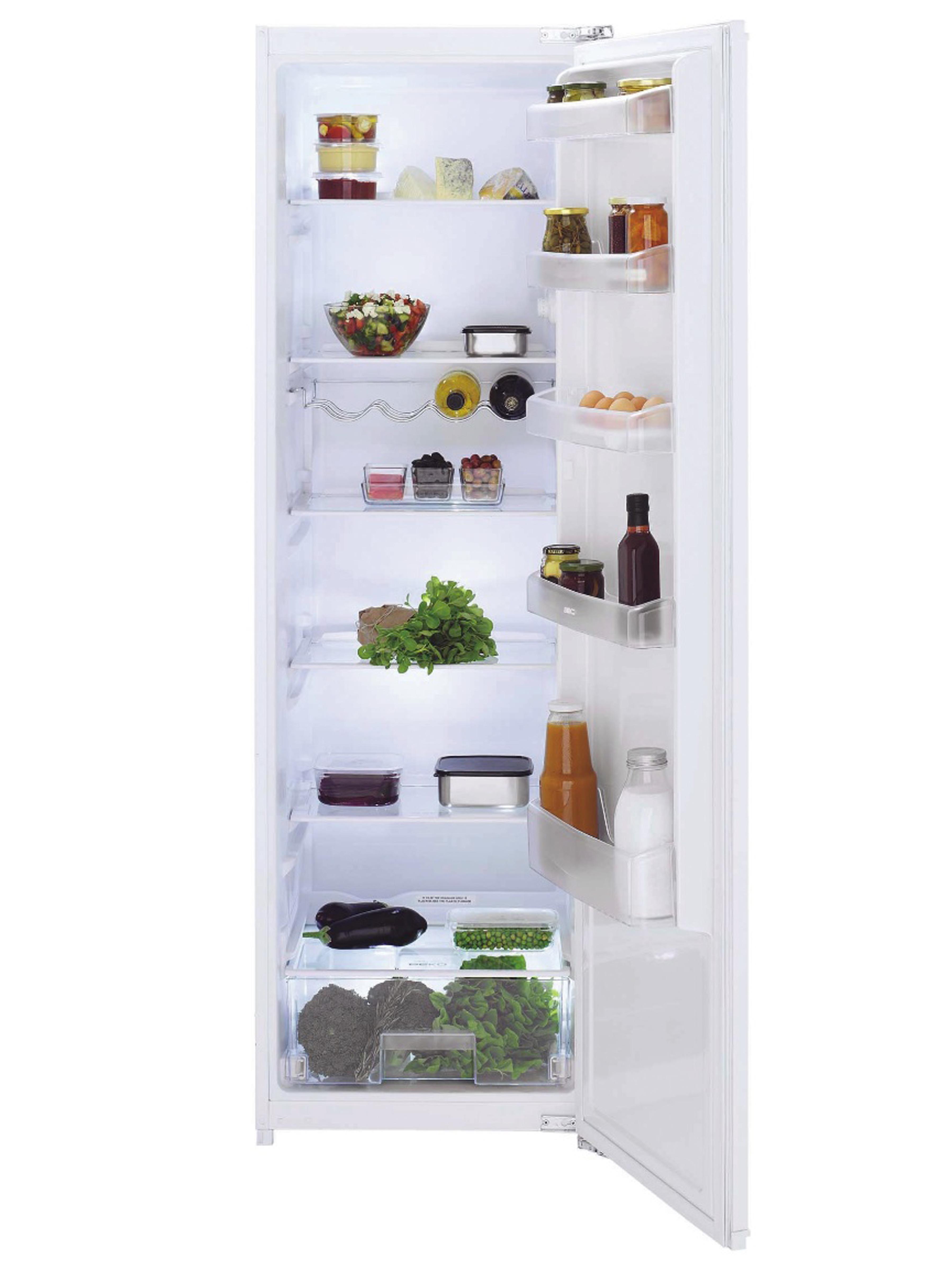 Beko inbouw koelkast LBI3003