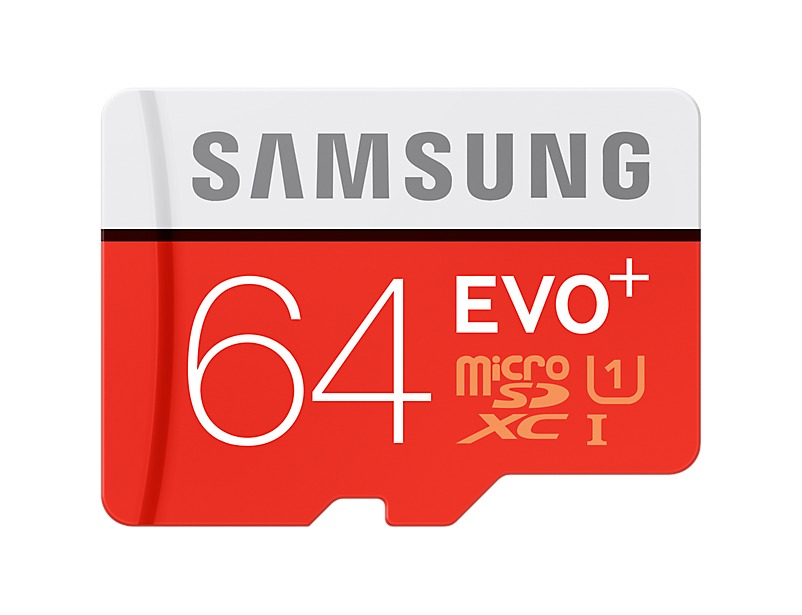 Op Perfect Plasma is alles over computer te vinden: waaronder expert en specifiek Samsung micro sd-kaart MicroSD Class 10 EVO+ 64GB