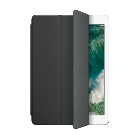 Apple Smart Cover voor iPad 9.7 (2017/2018) tablethoesje