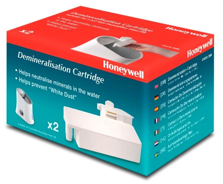 Honeywell klimaat accessoire CH210 DEM
