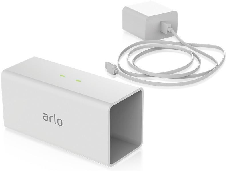 Korting Arlo Pro Oplaadstation IP camera accessoire