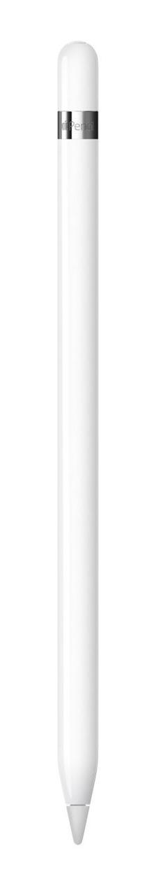 Korting Apple Pencil (1e generatie) stylus pen