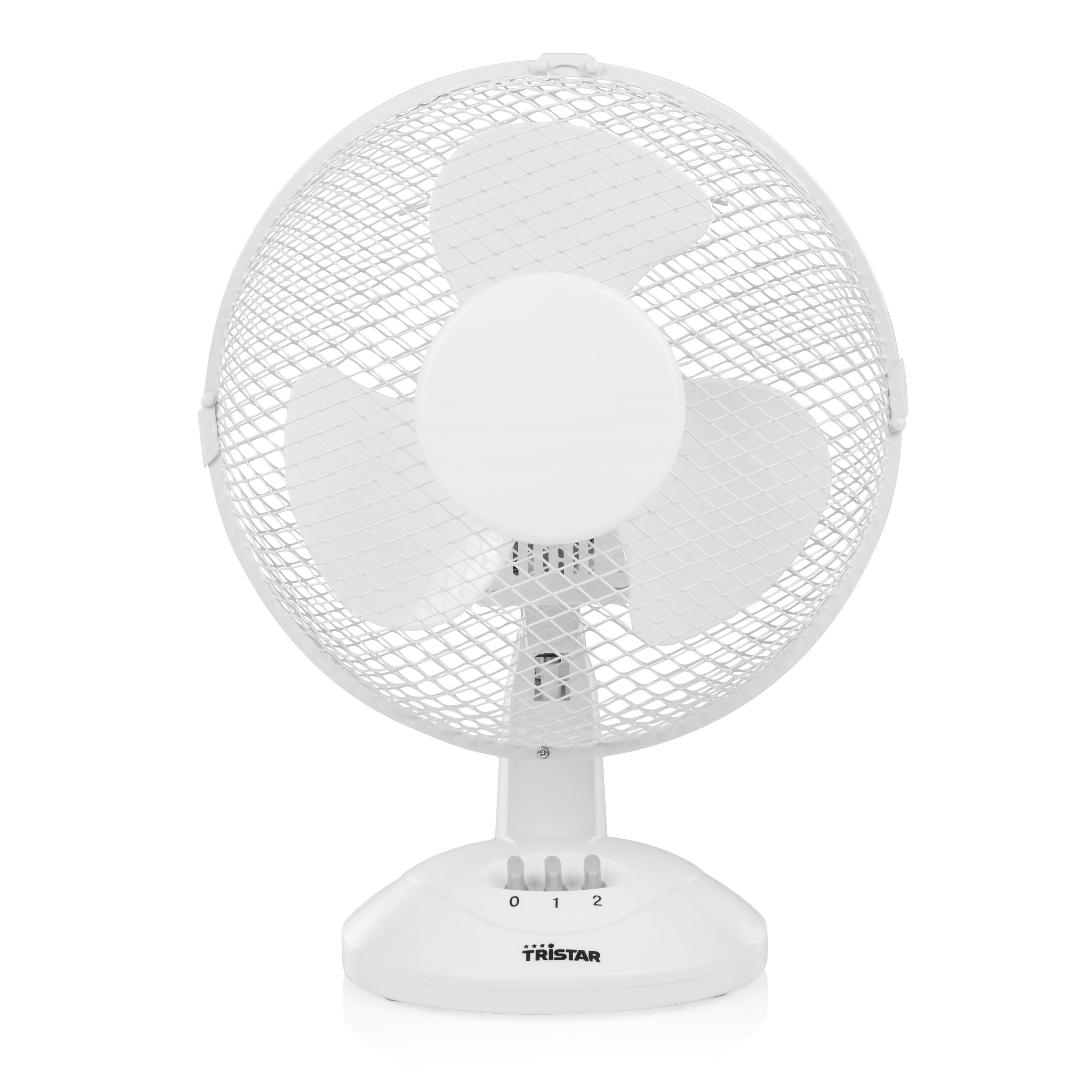 Korting Tristar VE 5923 ventilator