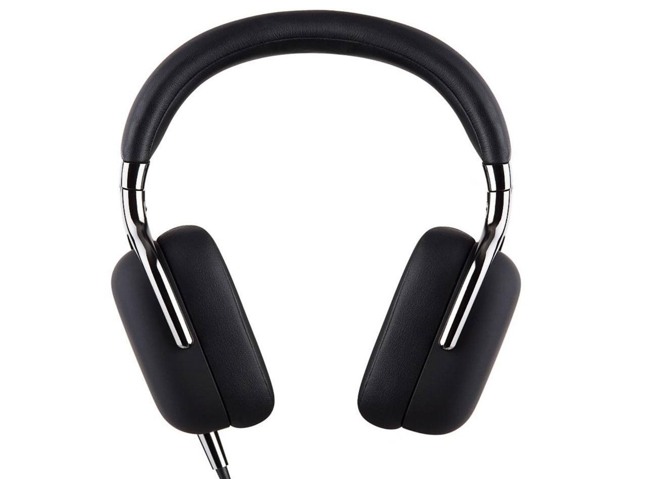 Edifier over-ear hoofdtelefoon H880 zwart