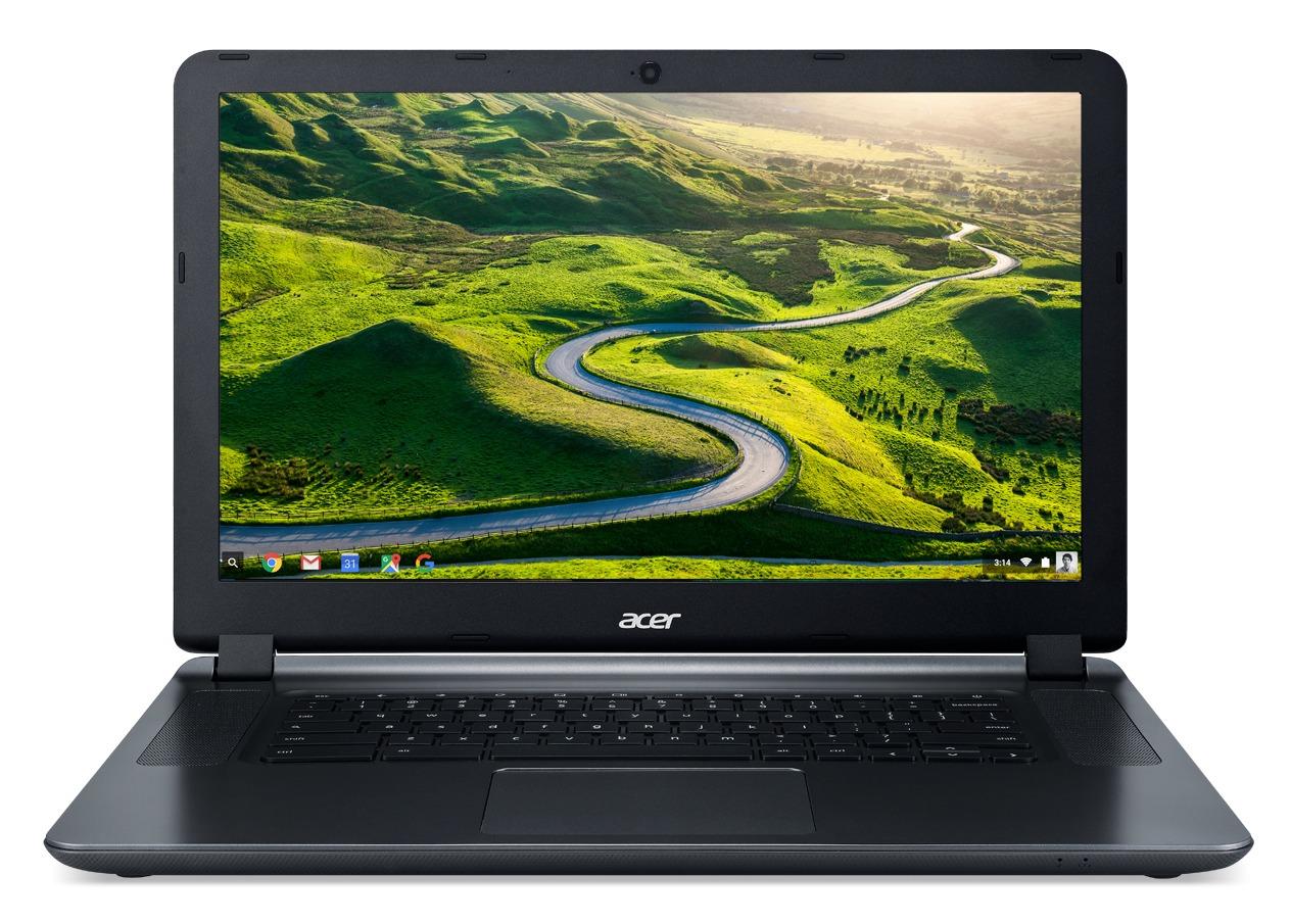 Korting Acer Chromebook 15 CB3 532 C8E0 chromebook